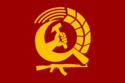Bandeira Slavinka.png
