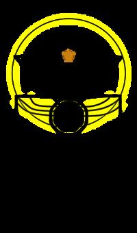 Simbolo ivronismo.png