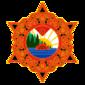 SeloKatepa.png