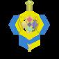 Brasão Nacional Alchorense
