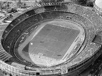 Wielkie-Stadium-ConvertImage.jpg
