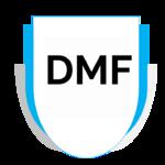 DMF logo.png