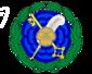 National-Seal-Saiman.png