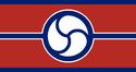 Okhidetan-flag.png