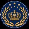 Brasão de Südelbar.png