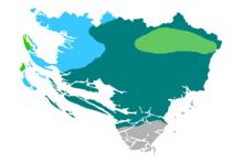 Mapa climático KMT.png