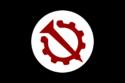 Bandeira da USPA
