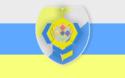 Bandeira Nacional Alchorense