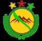Brazão de Armas