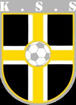 Logo da K.S.S