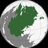Mapa Irrula